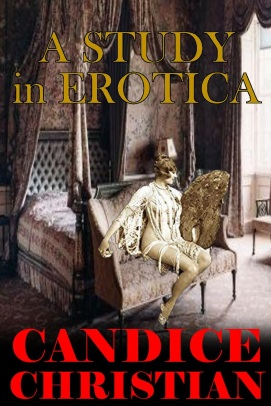 A STUDY IN EROTICA COVER-RESIZED