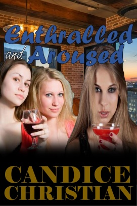 ENTHRALLED AND AROUSED COVER-RESIZED
