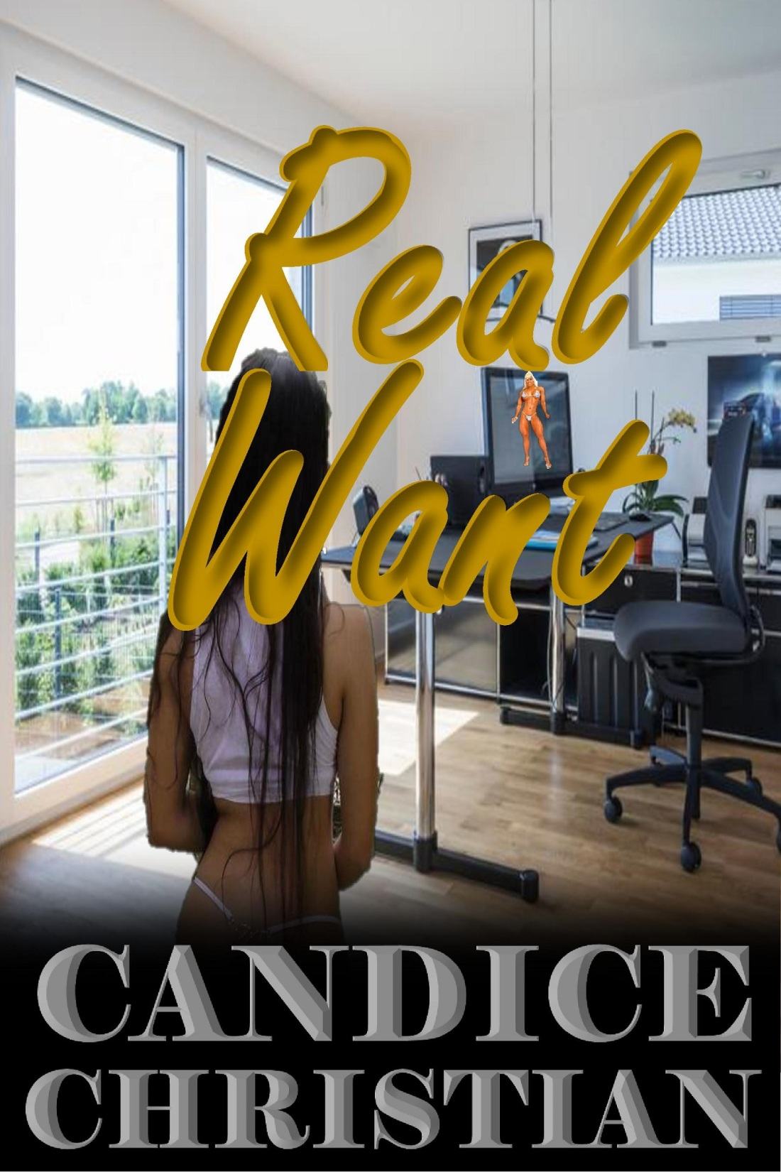 REAL WANT COVER-RESIZED