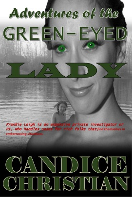 ADVENTURES OF THE GREEN-EYED LADY COVER-RESIZED