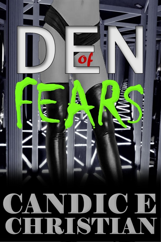DEN OF FEAR COVER REVISED RIGHT NAME-RESIZED