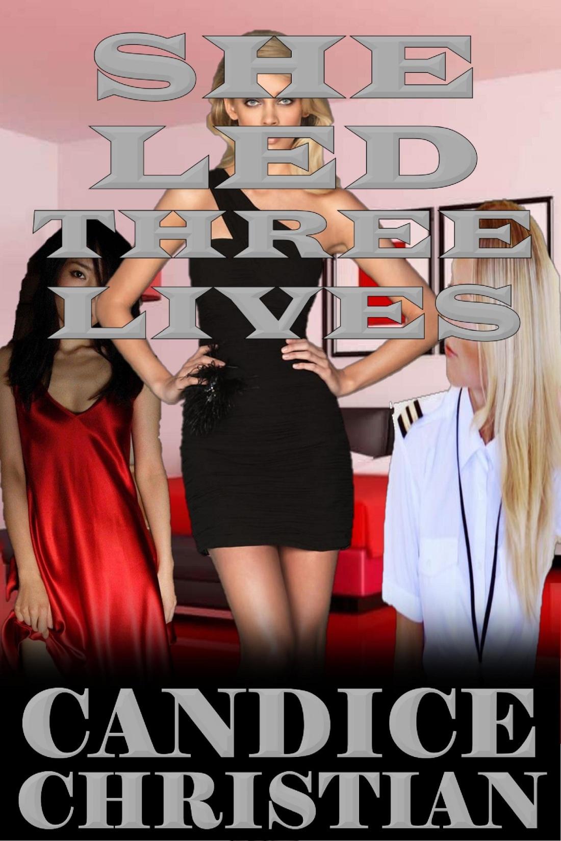 SHE LED THREE LIVES COVER-RESIZED
