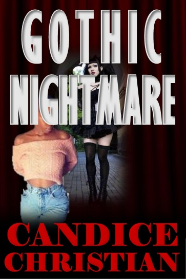 GOTHIC NIGHTMARE COVER-RESIZED