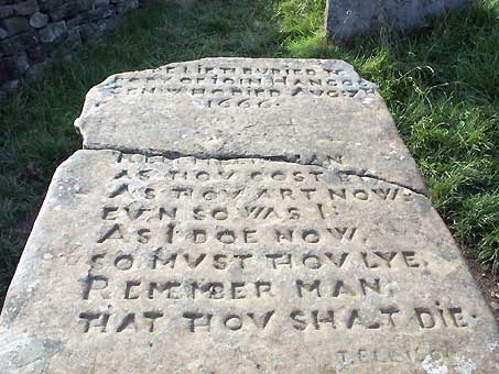 a riley graves eyam11