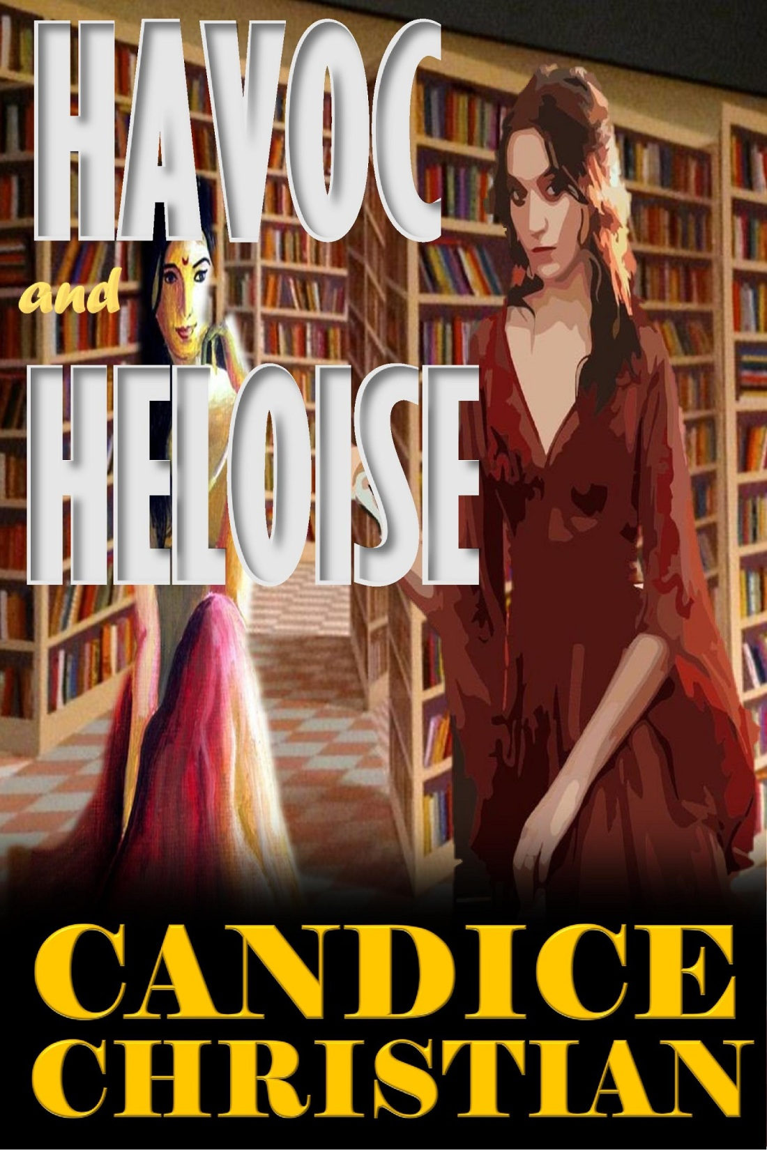 HAVOC AND HELOISE COVER-RESIZED
