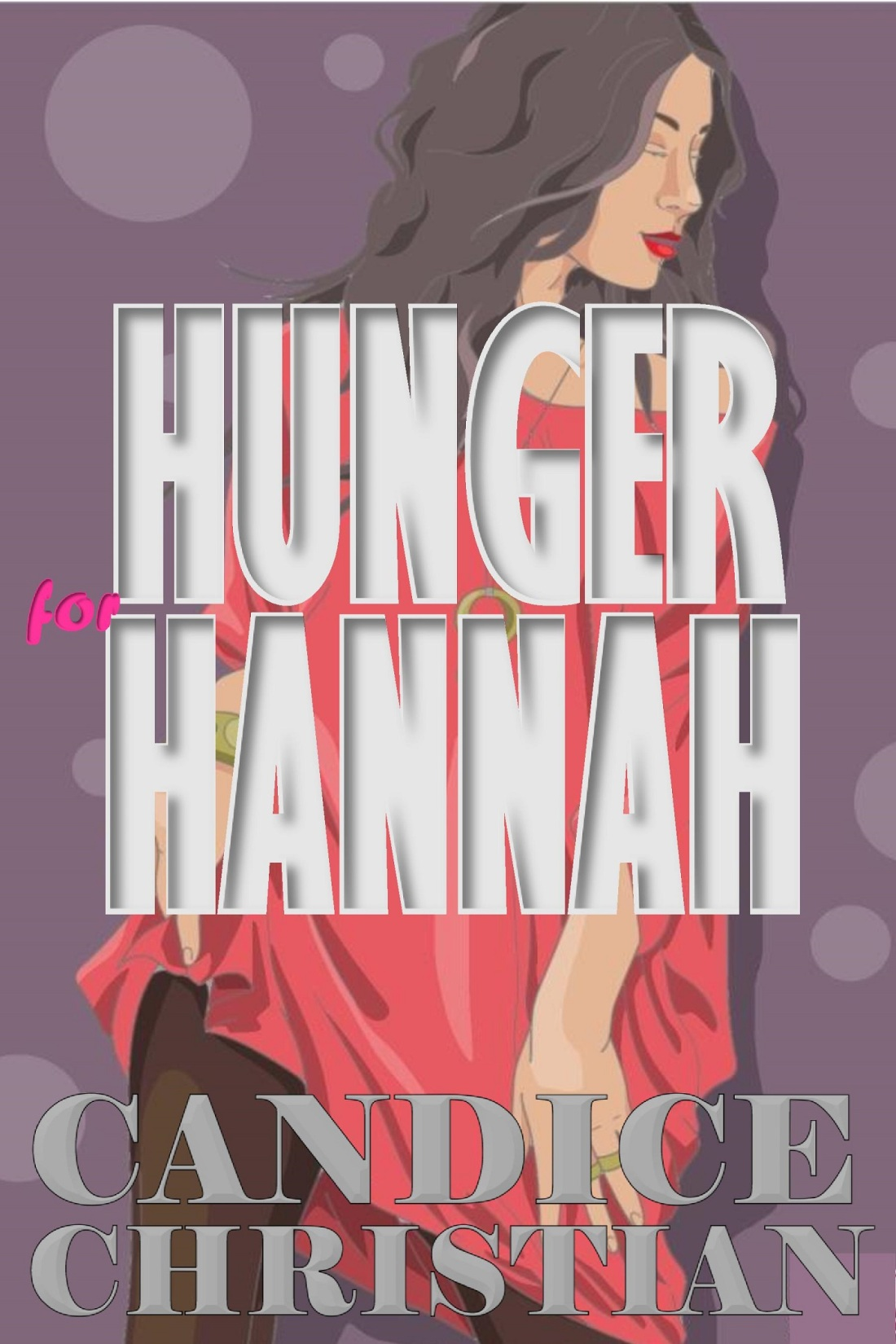 HUNGER FOR HANNAH COVER-resized