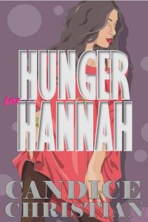 HUNGER FOR HANNAH COVER-resized
