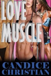 LOVE MUSCLE COVER-RESIZED