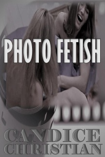 PHOTO FETISH COVER BW Revised color-FINAL