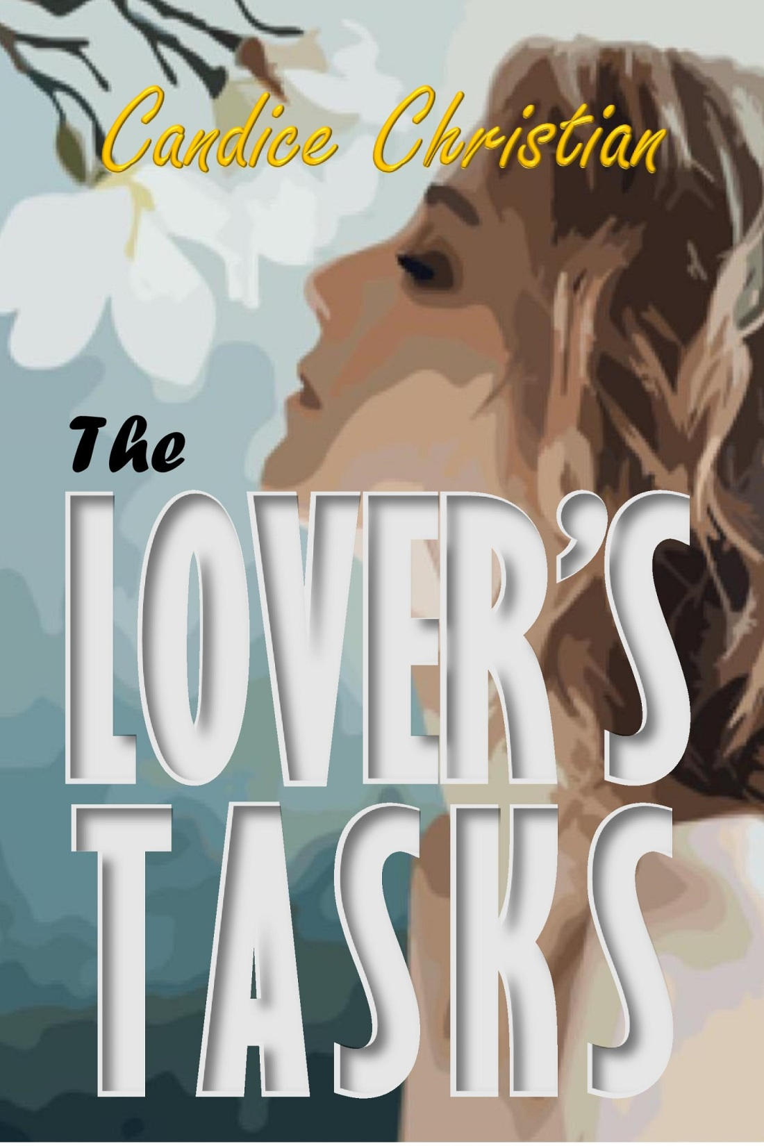 THE LOVER S TASKS COVER-RESIZED
