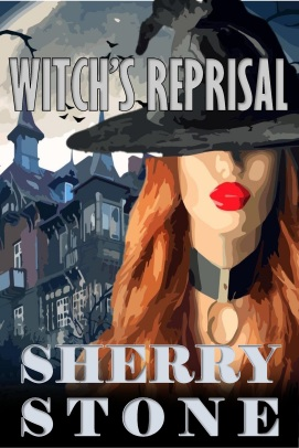 WITCH S REPRISAL COVER-RESIZED