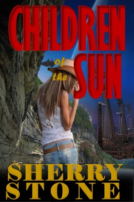 CHILDREN OF THE SUN COVER-RESIZED