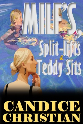 MILF S, SPLIT-LIFTS & TEDDY SITS COVER-RESIZED
