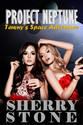 PROJECT NEPTUNE TAWNY S SPACE ADVENTURE COVER-RESIZED