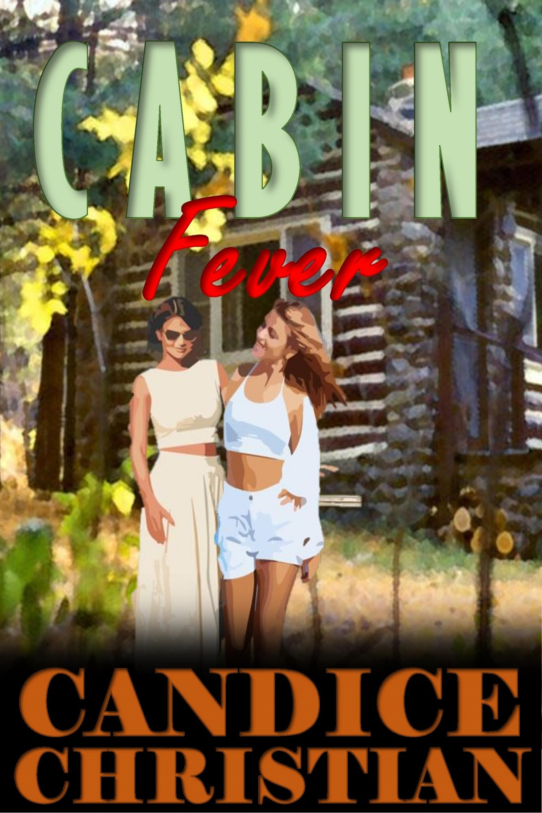 CABIN FEVER COVER-RESIZED