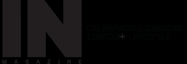 IN Mag Logo