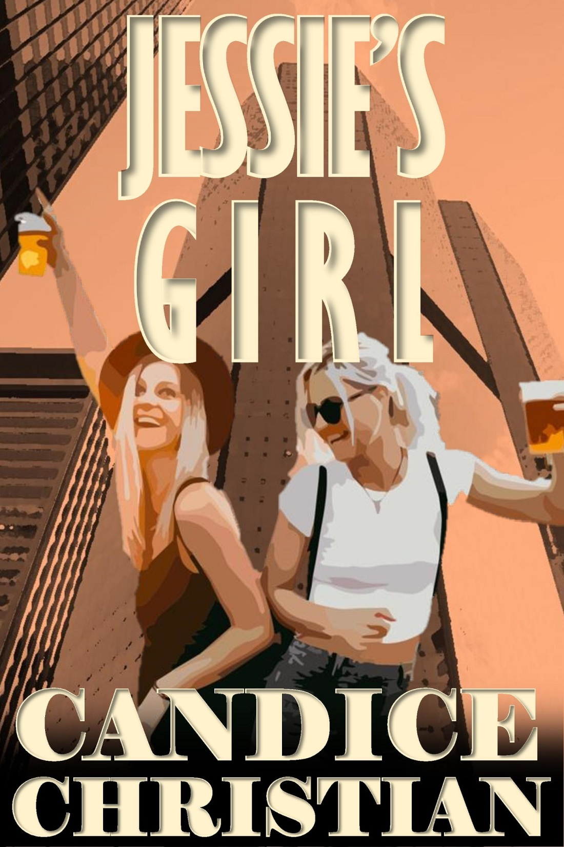 JESSIE S GIRL COVER-RESIZED