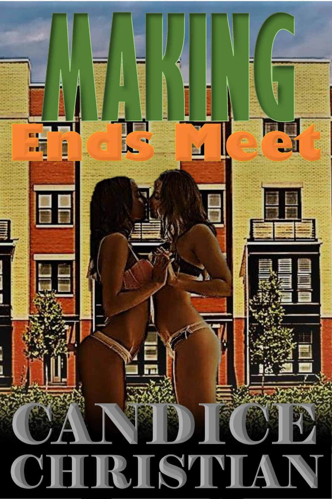 MAKING ENDS MEET COVER-RESIZED