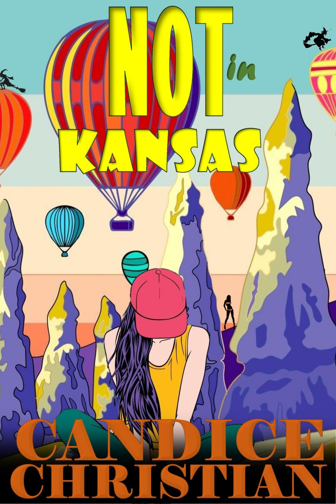 NOT IN KANSAS COVER VER 2-RESIZED