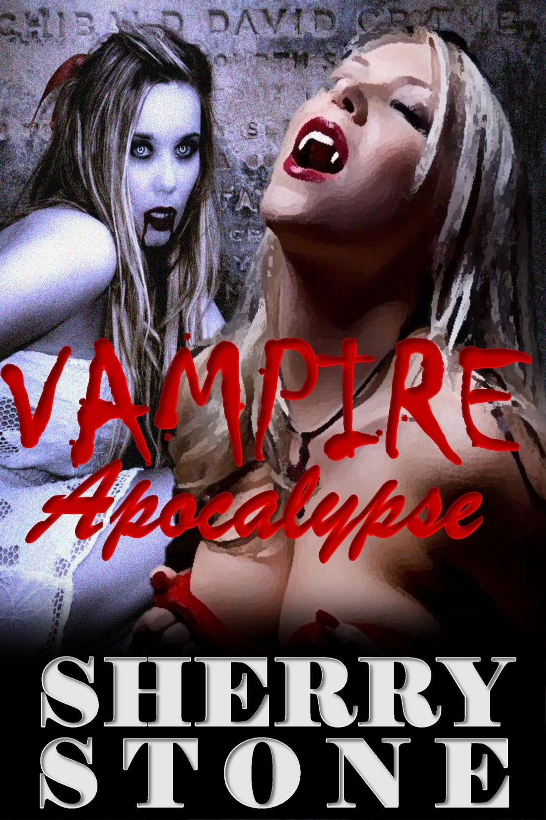 VAMPIRE APOCALYPSE COVER-RESIZED