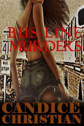 BUSLINE MURDERS COVER reedited resized