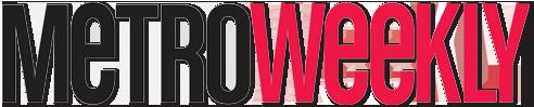 mw_logo-1