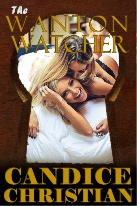 THE WANTON WATCHER COVER-RESIZED