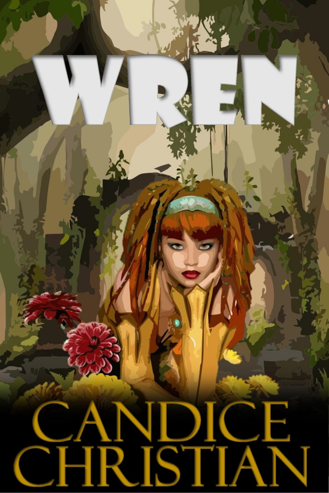 WREN COVER-RESIZED