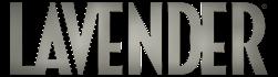 lavender-logo